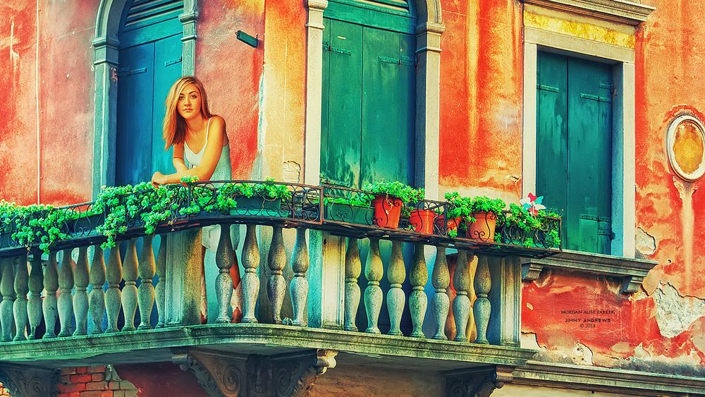 Morgan On Italian Balcony.jpg