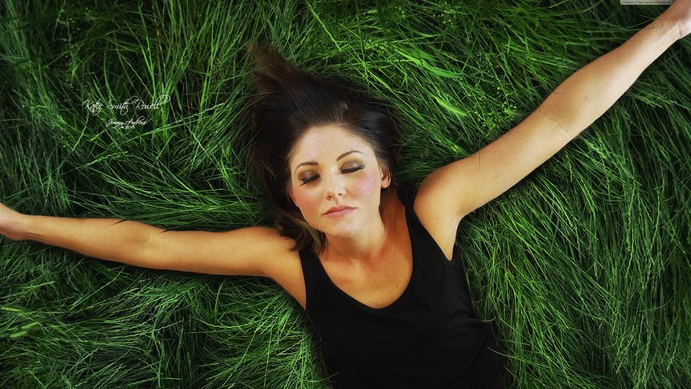Katie Laying In Grass.jpg