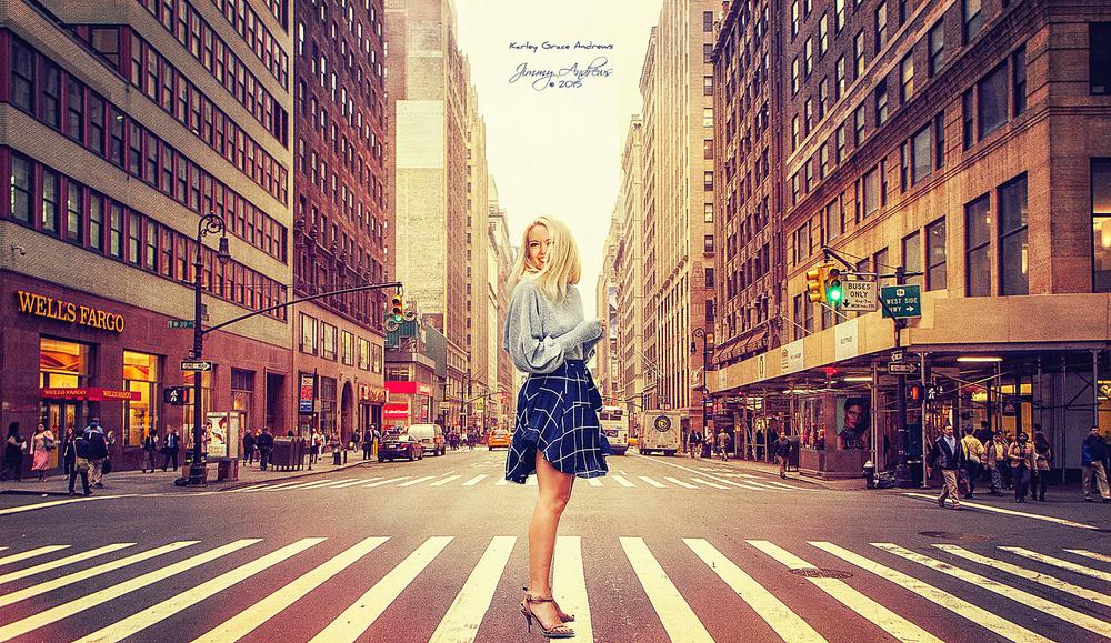 Karley Jay Walking NYC Street.jpg
