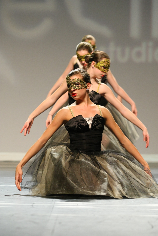 BalletMasks.JPG