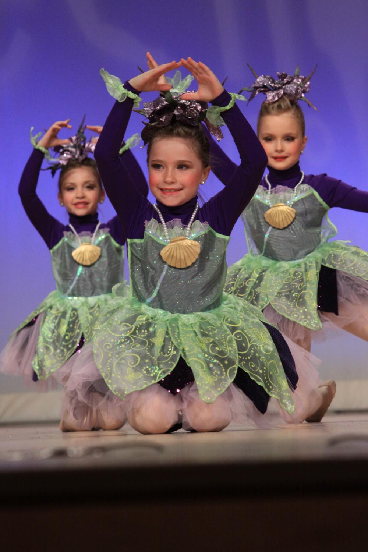 Ballet-Cute!.JPG