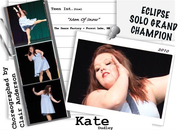 09 E10_Ti_Kate.Dudley.jpg