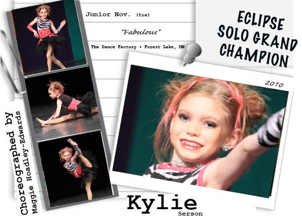 05 E10_Jn(T)_Kylie.Serson.jpg