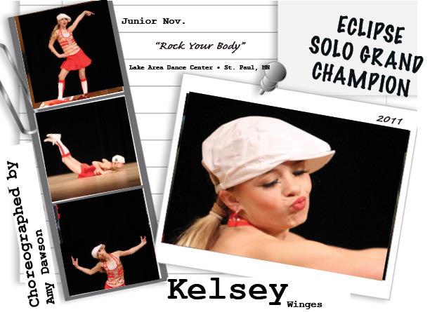08_E11_Jn_Kelsey.Winges.jpg