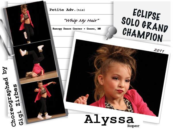 09_E11_Pa(Tie)_Alyssa.Roper.jpg
