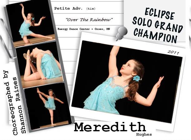 10_E11_Pa (tie)_Meredith.Hughes.jpg