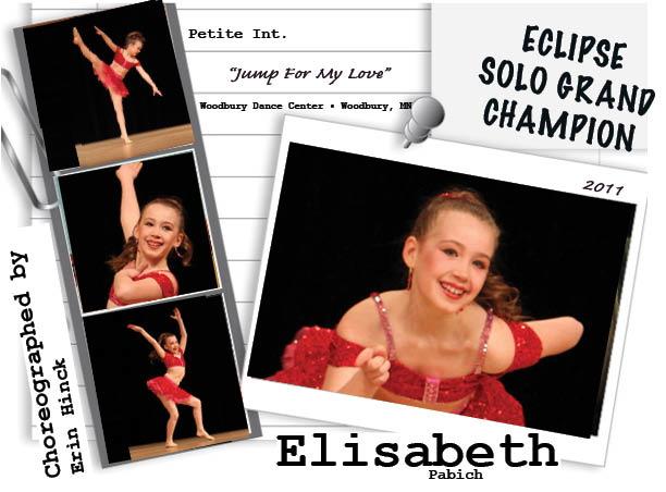 11_E11_Pi_Elisabeth.Pabich.jpg