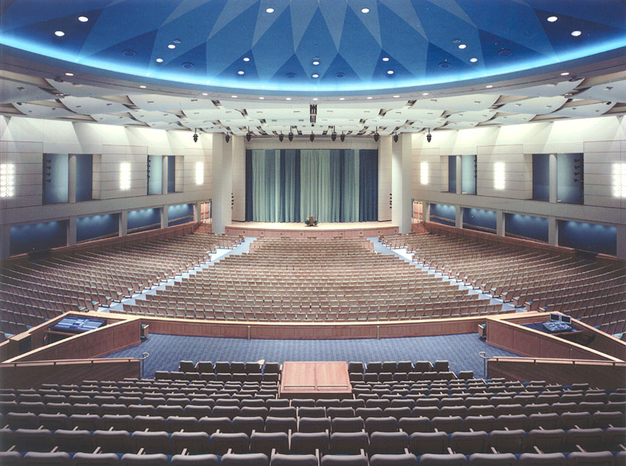 Auditorium Main.jpg