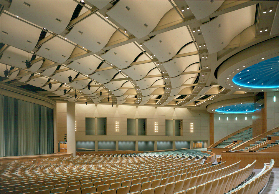 dxevents:auditoriumLeftpix.jpg