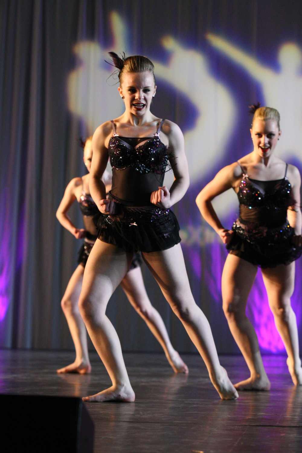 "2013 - ""Neverland"" from Northland School of Dance"