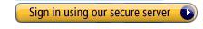 Online registration closed Contact DX via email info@DXevents.com