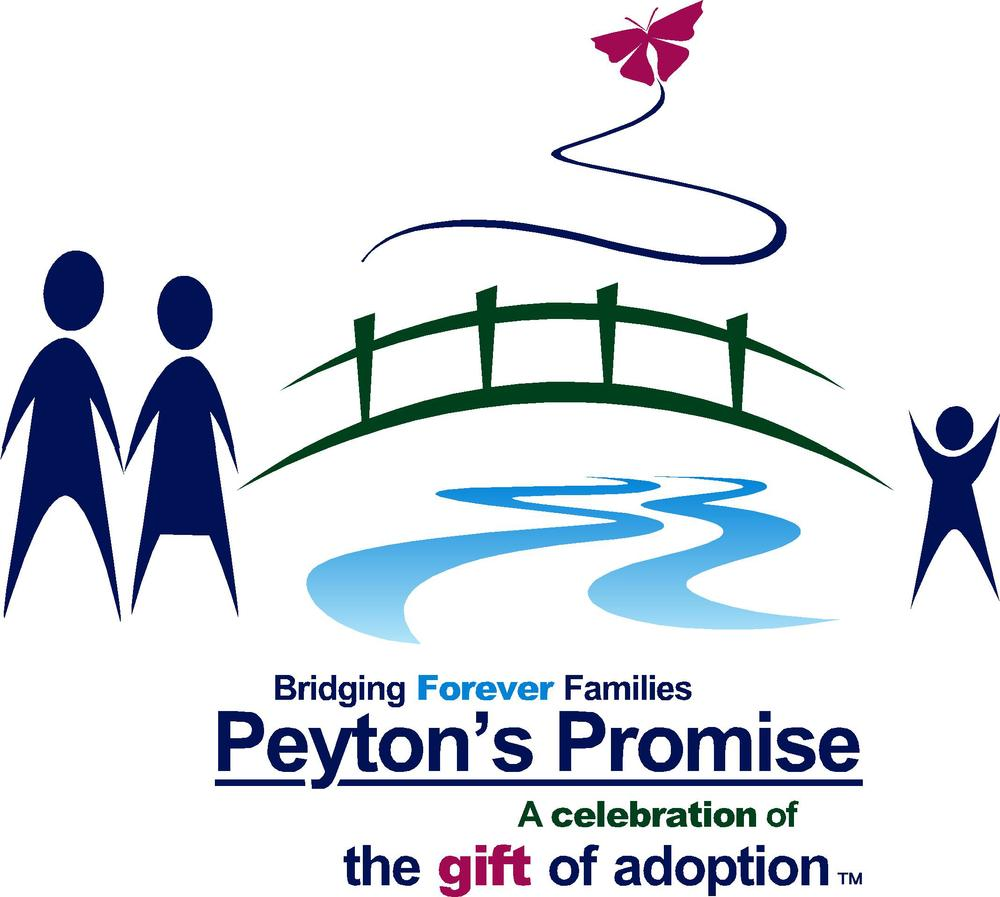 Lisa and Roger Saline, owners of DX, established Peyton's Promise, an adoption Grant Program, where 100% of your donation supports this cause.