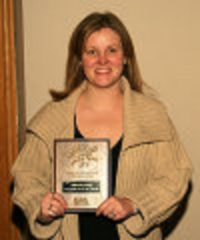 2006 Dance Coach Of The Year ANNA ITMAN Eden Prairie HS Pom Squad, Minnesota 2 Anna Berman|Pom Connection All Stars, IL 3 Micheelle Kane|Port Washington HS, WI 4 Melissa Strong|5678! All Stars, SD 5 Mary Starr|Hales Corner Middle School, WI