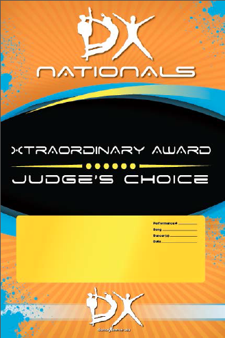 11NATL_judgeChoice.png