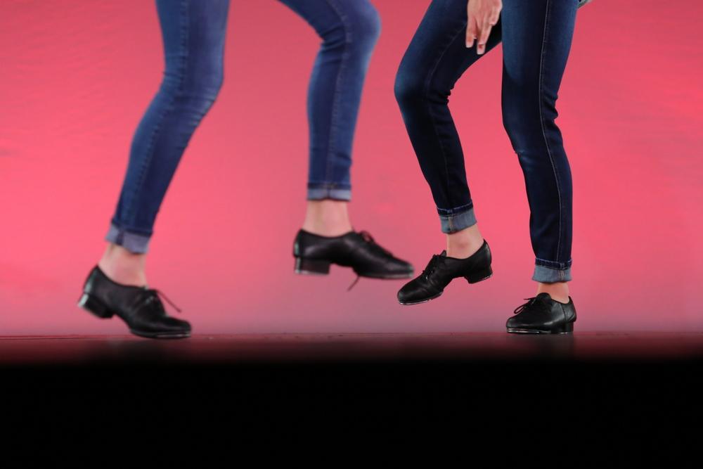 tap feet.jpg