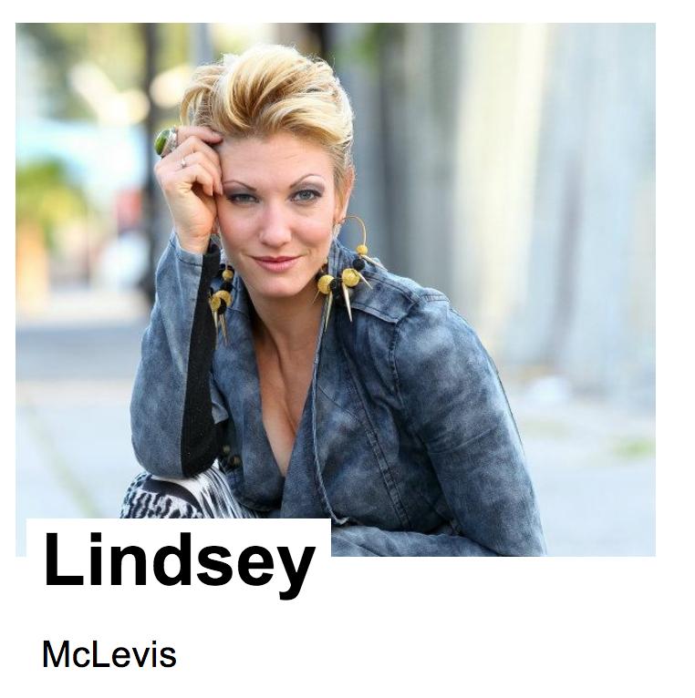0 Lindsey McLevis.png