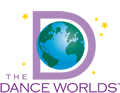 logo-WorldsDance.png