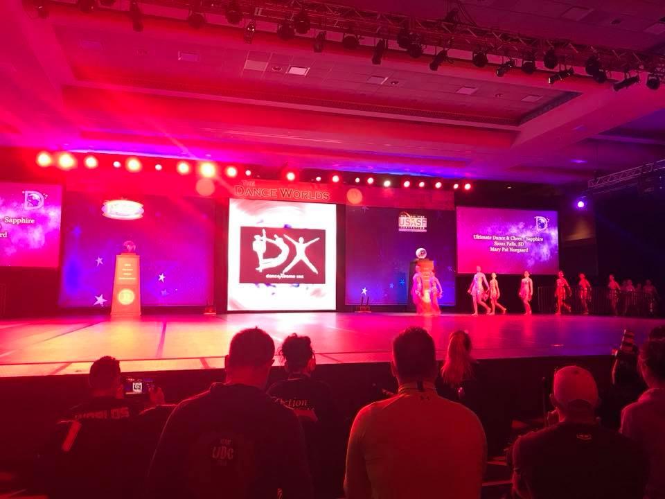 DX Logo.jpg