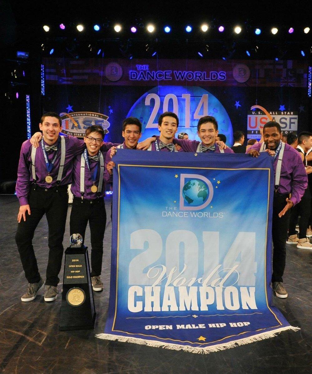 2014_Champion Legacy_IOMHH.jpg