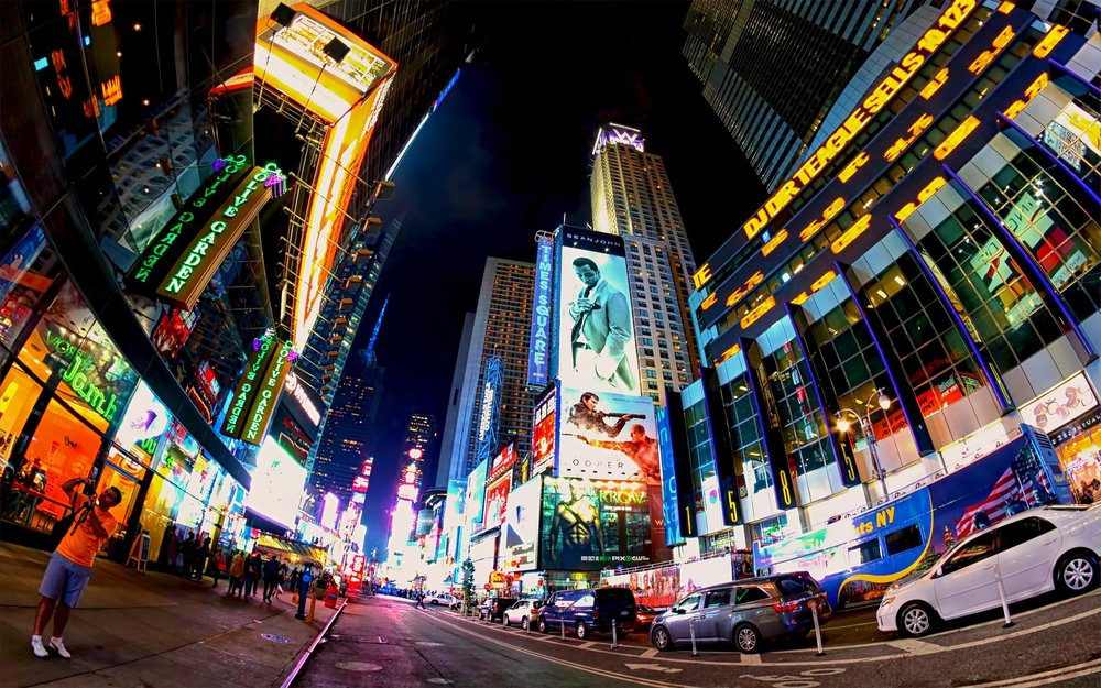 times-square-at-night-2014-wallpaper-2.jpg