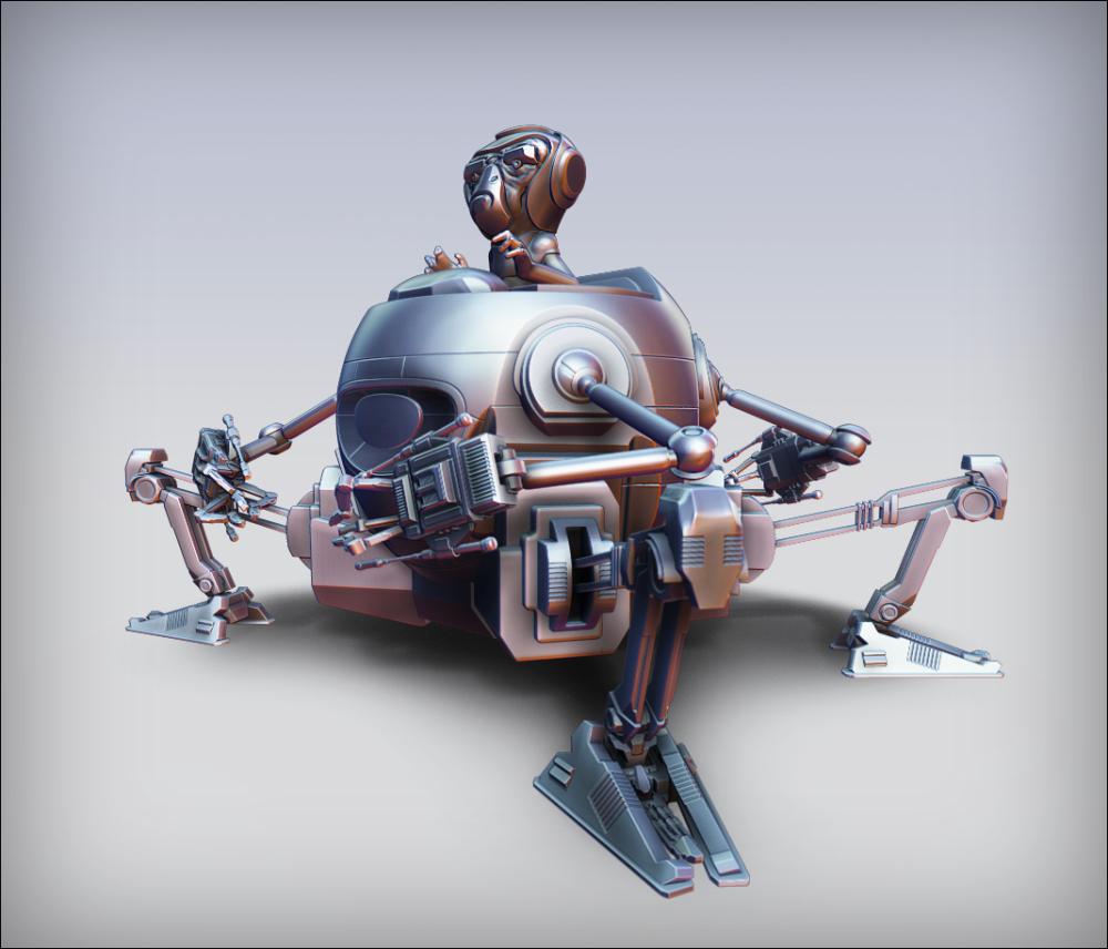 roboSpiderMech.jpg