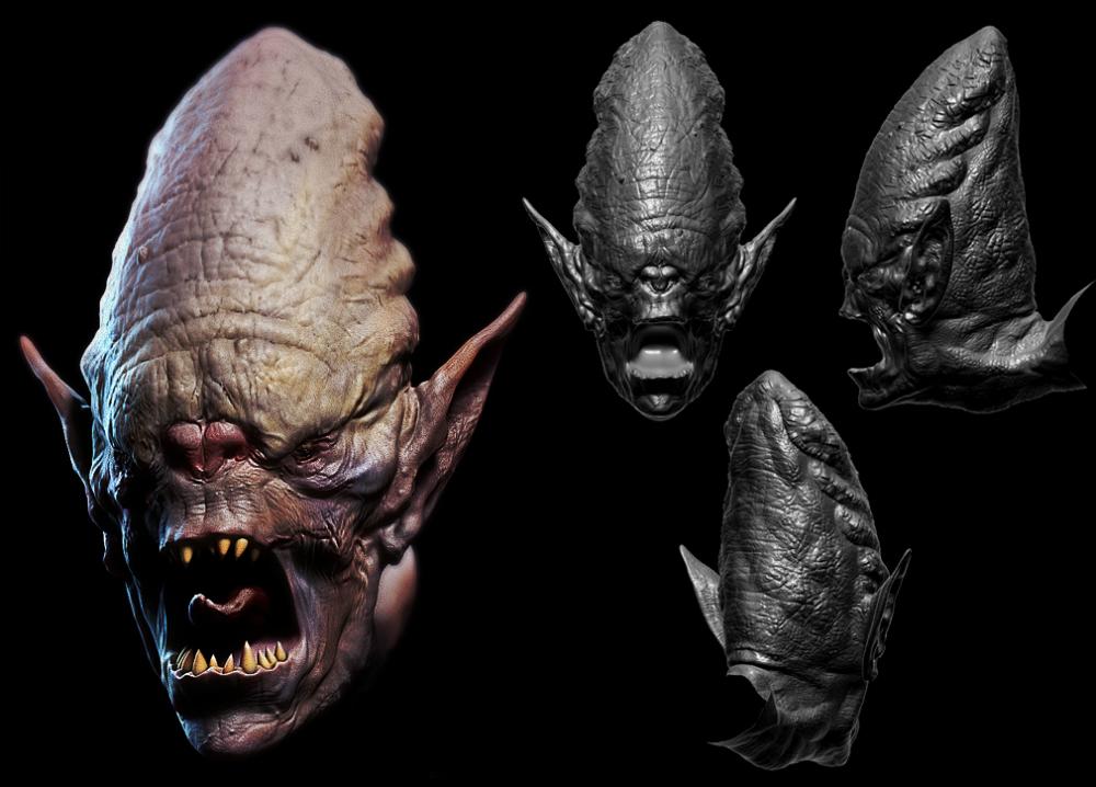 alienhead.jpg