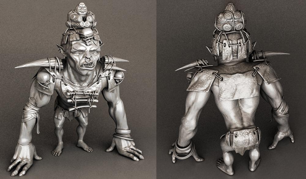 shaman_frontAndBack.jpg