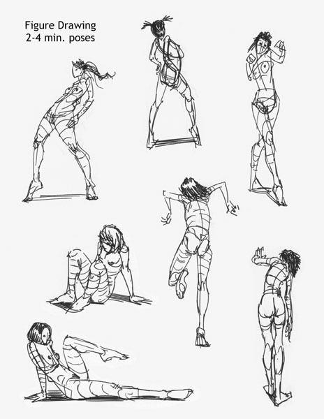 01_short pose1.jpg