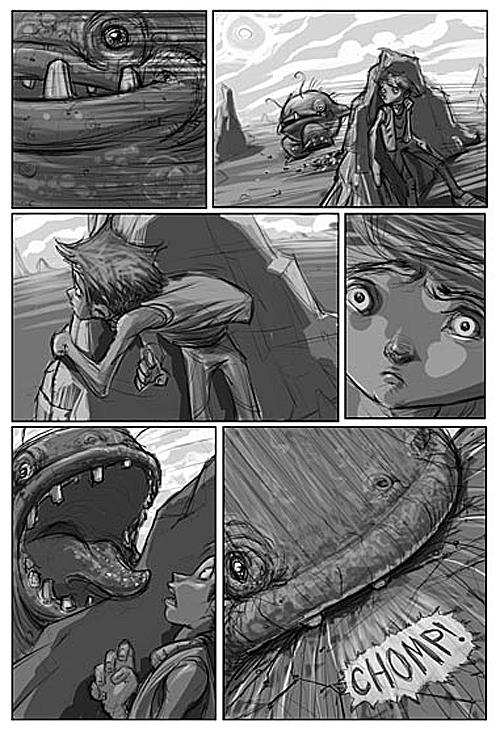 10_comic.jpg