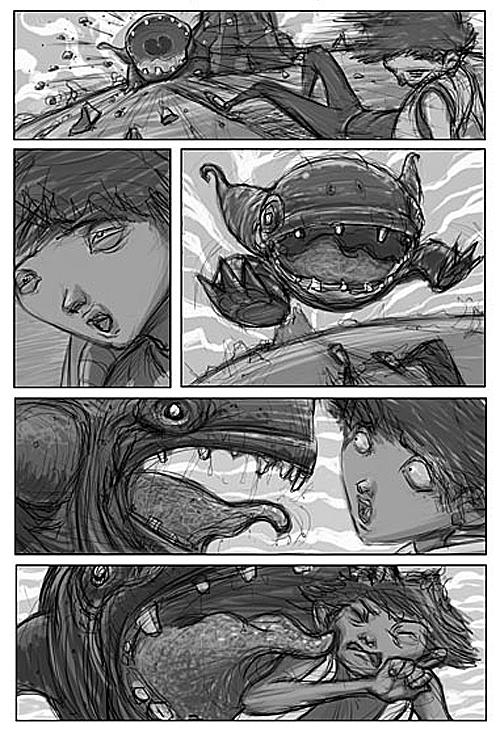 11_comic.jpg
