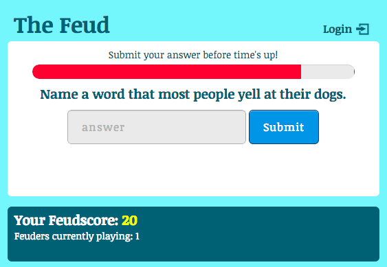 theFeud_screen.jpg