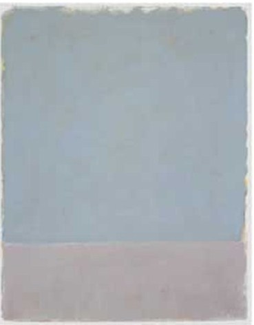 Untitled 1, 1969 - Mark Rothko (1903-1970).jpg