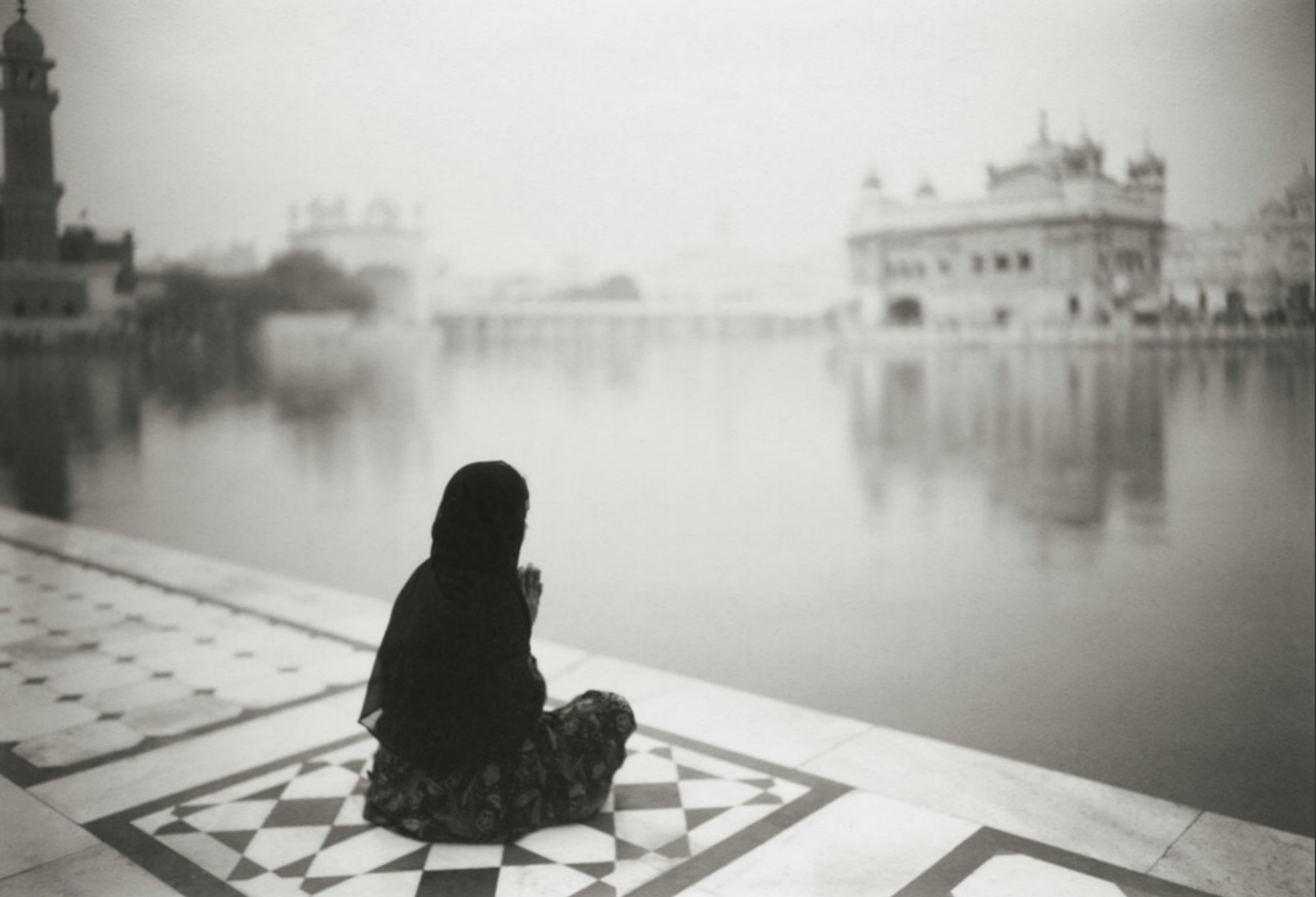 Amristar#376PunjabIndia2009.png