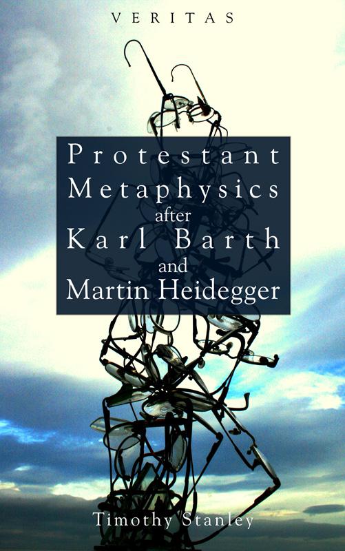importance of metaphysics