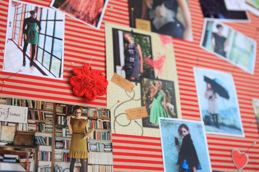 evafranco-uppercase13-studiotour45.jpg