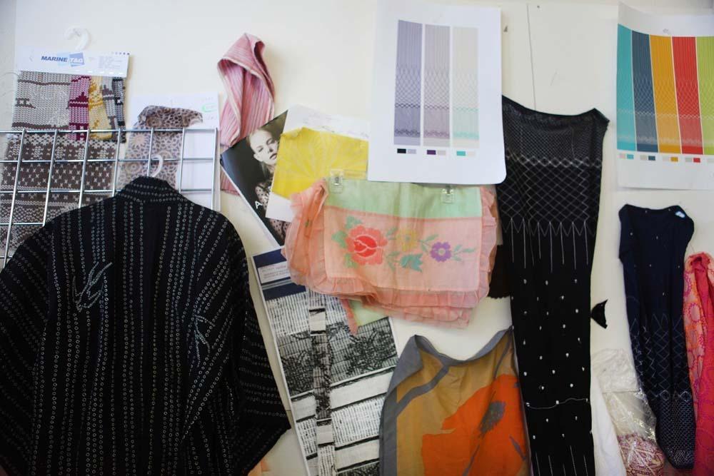 evafranco-uppercase13-studiotour31.jpg