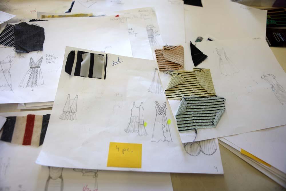 evafranco-uppercase13-studiotour26.jpg