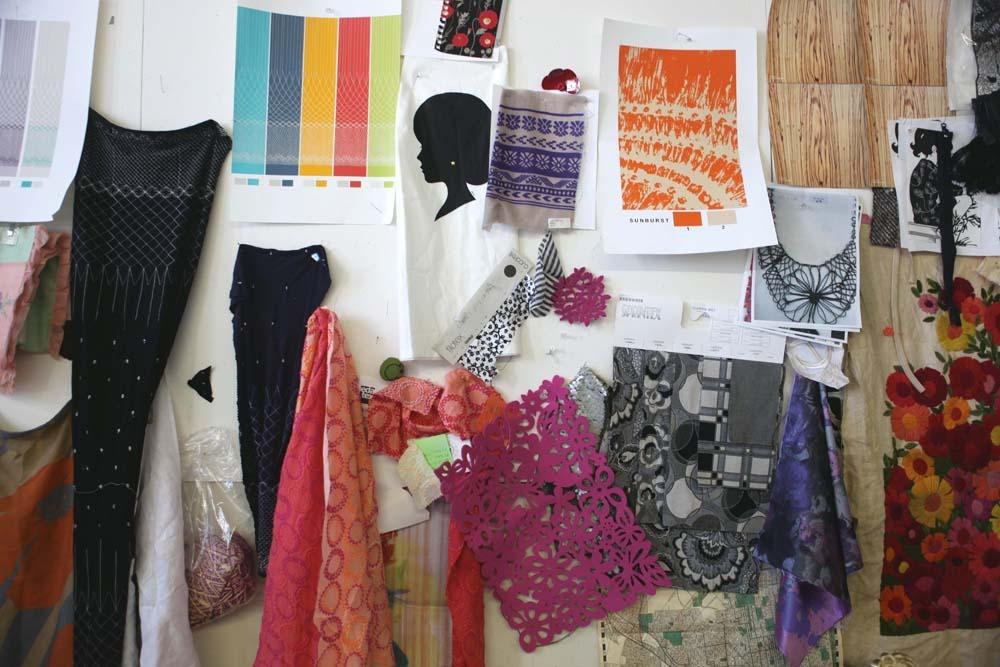 evafranco-uppercase13-studiotour10.jpg