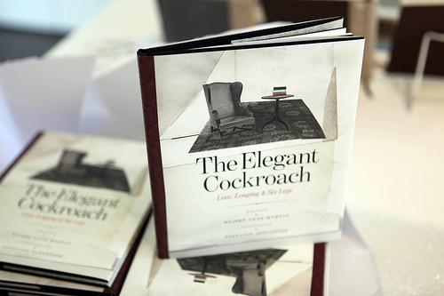 1. cockroach-cover.jpg