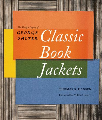 classicbooksjackets.jpg