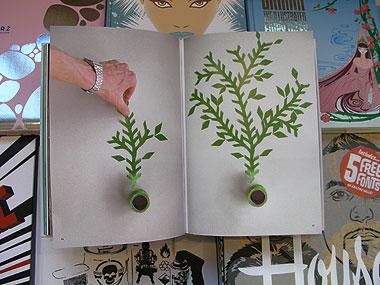 newbooks4.jpg