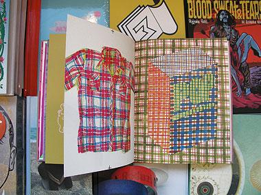 newbooks2.jpg