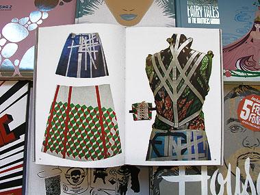 newbooks3.jpg