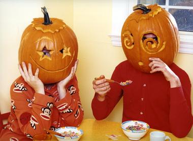 Halloween-at-the-Tweeds.jpg