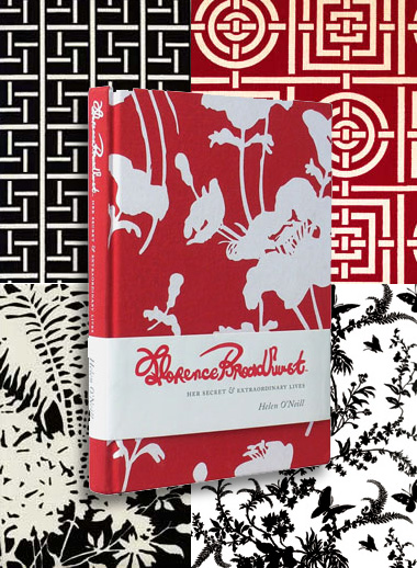 florencebook.jpg