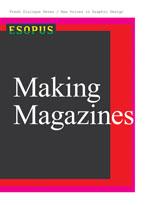 makingmags.jpg