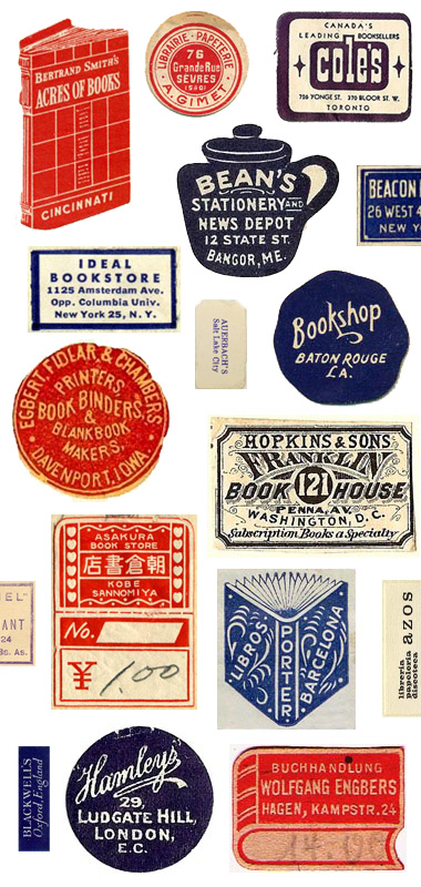 booklabels.jpg