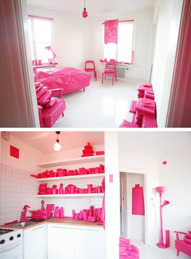 pinkprank.jpg