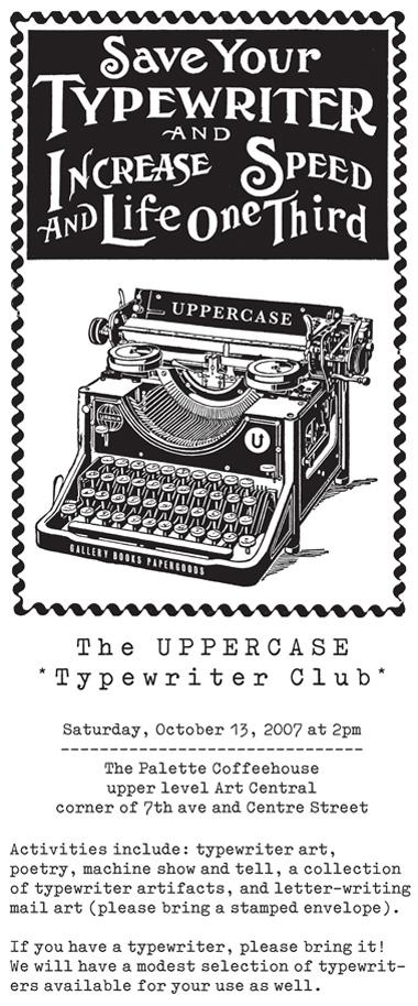 typewriterclub.jpg
