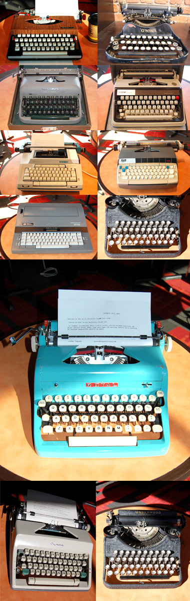 typeclubmachines.jpg